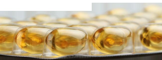 Suplimentele alimentare Pharma Nord