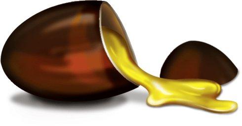 De ce ulei de palmier în suplimente?